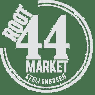 ROOT44 Market