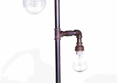1) 5th Ave Desk Lamp_compressed