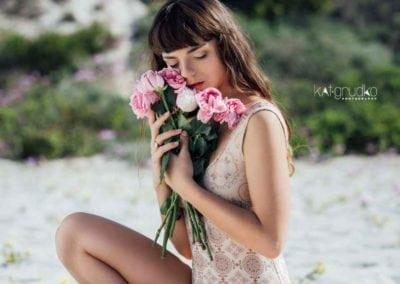 20170917-Flowers-MariaTarryn_KatGrudko-8071-1024x683_compressed