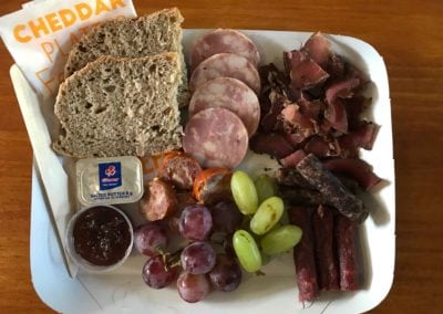 Deli Meat Platter_compressed