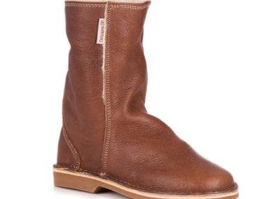 Kudu-Ugg-Boots-TAN