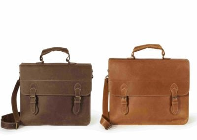 Med and Large CH satchels_compressed