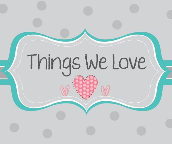 Things i love 05