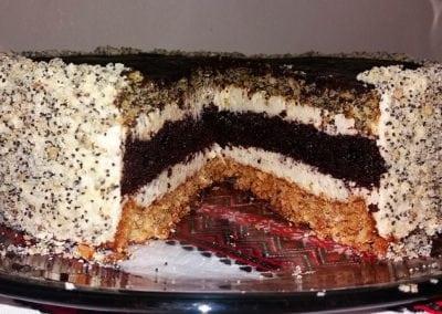 sweet trio cake (2)