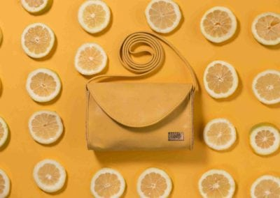 Soft clutch yellow lemons_compressed