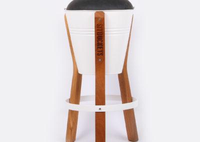 denim-white-barbucket