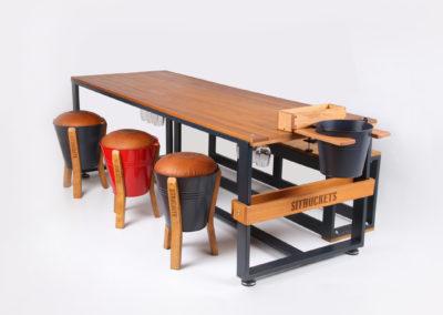 table-1-light