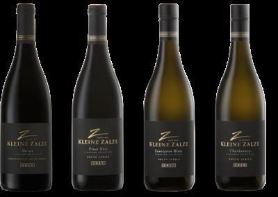 Wine Array 2