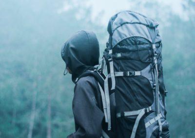 adult-adventure-backpack-732632