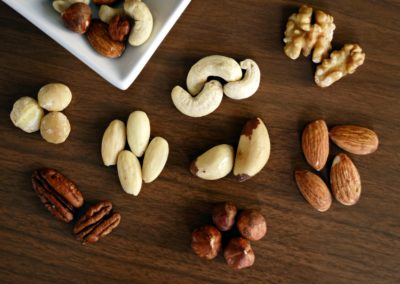 almond-almonds-brazil-nut-1295572