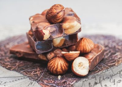 bar-candy-chocolate-1693027