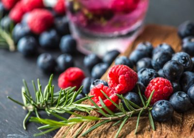 berries-blackberries-blueberries-1253536