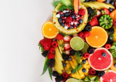 berries-bowl-of-fruit-citrus-1128678