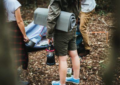 camping-campsite-friends-1266009