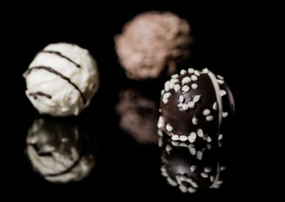 chocolates-dessert-food-66234