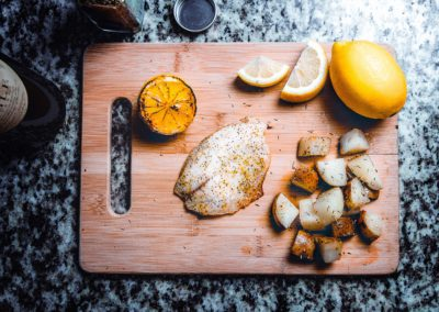 chopping-board-cooking-cuisine-428355