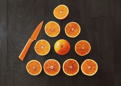 citrus-citrus-fruit-food-890570