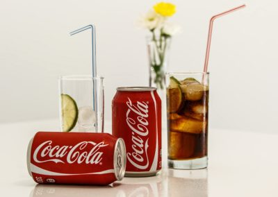 coca-cola-coke-cold-50593