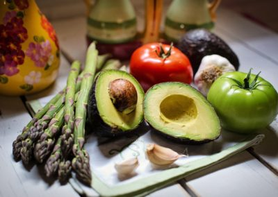 vegetables-2338824_1920