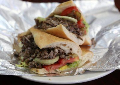 Beef_Shawarma
