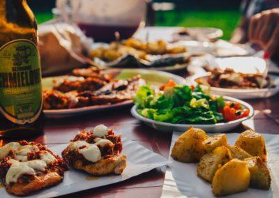 dinner-food-meal-8313