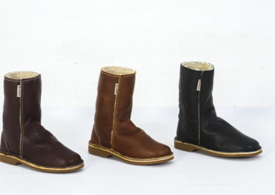 fdc49af1bc00 Gurmuki Footwear | The ROOT44 Market