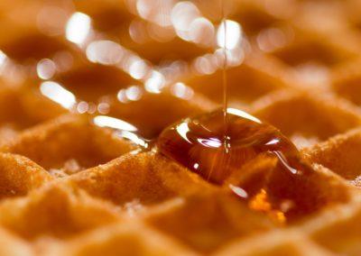 waffle-984499_1280